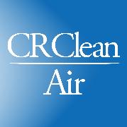 CR Clean Air Group Logo