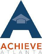 Achieve Atlanta Logo