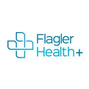 Flagler Health+ Logo