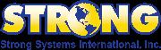 Strong Systems International Inc Logo