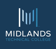 Midlands Technical College Logo