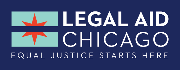 Legal Aid Chicago Logo