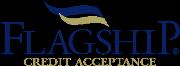 Flagship Credit Acceptance Logo