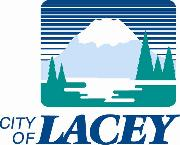 City of Lacey Logo