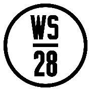 Workshop 28 Logo