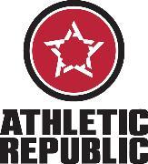 Athletic Republic Park City Logo