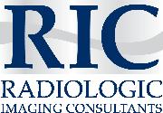Radiologic Imaging Consultants Logo