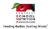 Kentucky School Nutrition Association Logo