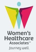 Women's Healthcare Associates LLC Logo