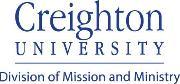 Creighton University Logo