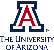 UA Aerospace Mechanical Engineering Logo