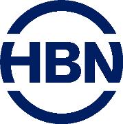 Healthy Building Network Logo