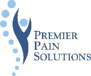 Premier Pain Solutions Logo