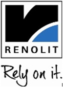 American Renolit Corporation LA Logo