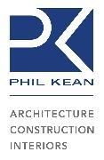 Phil Kean Design Group Logo