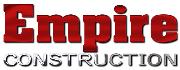 Empire Construction Logo