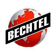 Bechtel Global Corporation Logo