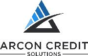 Arcon Credit Solutions Logo