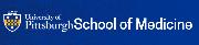 University of Pittsburgh School of Medicine/UPMC Logo