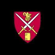 St. Paul's School Logo