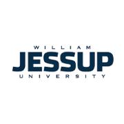 William Jessup University - Rocklin, CA Logo