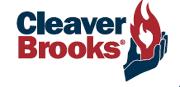 Cleaver-Brooks Logo