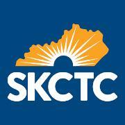 Southeast Kentucky Community & Technical College Logo