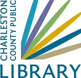 Charleston County Public Library Logo