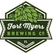 Fort Myers Brewing Co Logo