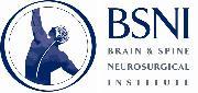 Brain & Spine Neurosurgical... Logo