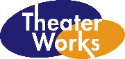Theater Works Logo