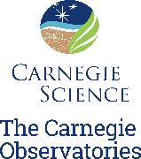 Carnegie Institution for... Logo