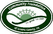 Community Foundation of Greene County, PA Logo