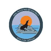 Seal Rock Water District Logo
