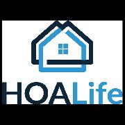 HOALife.com Logo