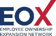 Employee Ownership Expansion Network Logo