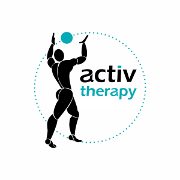 Activ Therapy Logo