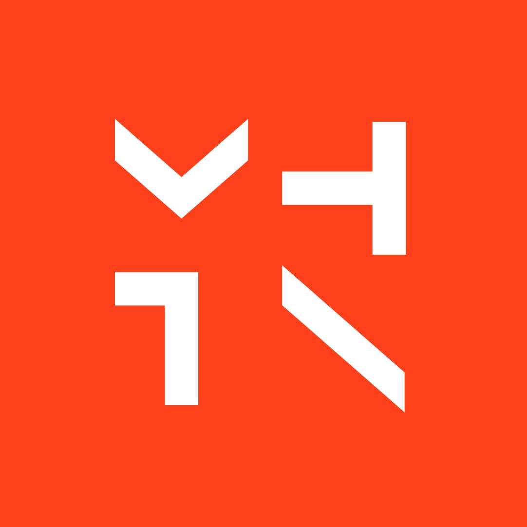 MHTN Architects Logo