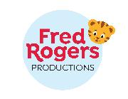 Fred Rogers Productions Logo
