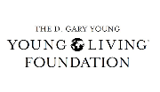 The Young Living Foundation Logo