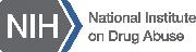 National Institutes of Health (NIH) Logo