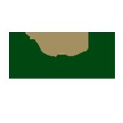The Landings Club Logo