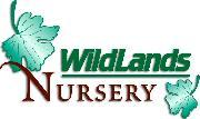 WildLands Nursery Logo