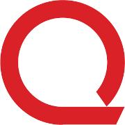 Quartus Engineering Logo