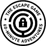 The Escape Game Logo
