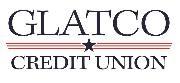 Glatco Credit Union Logo