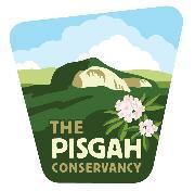 The Pisgah Conservancy Logo