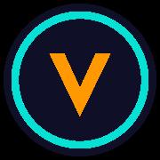 Veracity Media Logo