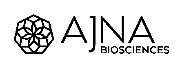 AJNA Holdings PBC Logo