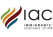 Immigrants' Assistance Center Logo